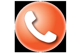 התקשר עכשיו לעמוד הבית